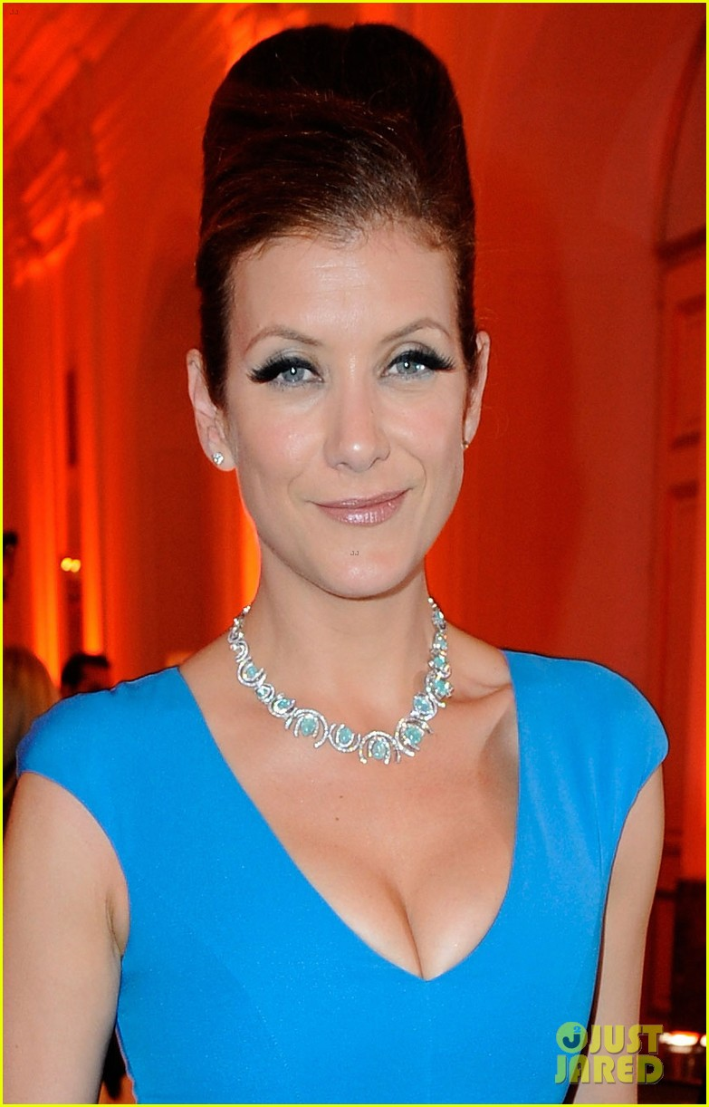 kate walsh attends the romy awards in austria 032854797