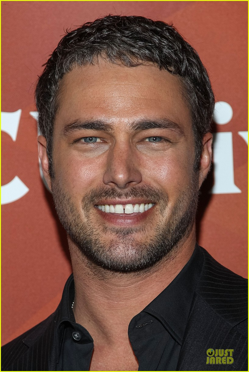 heidi klum taylor kinney nbcuniversal summer press day 09