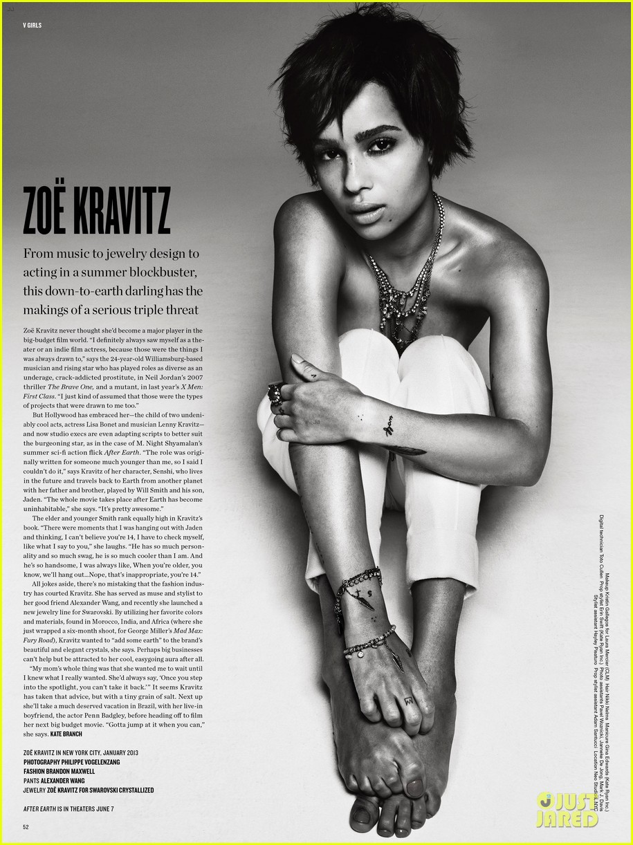 zoe kravitz nicola peltz v magazine features 02