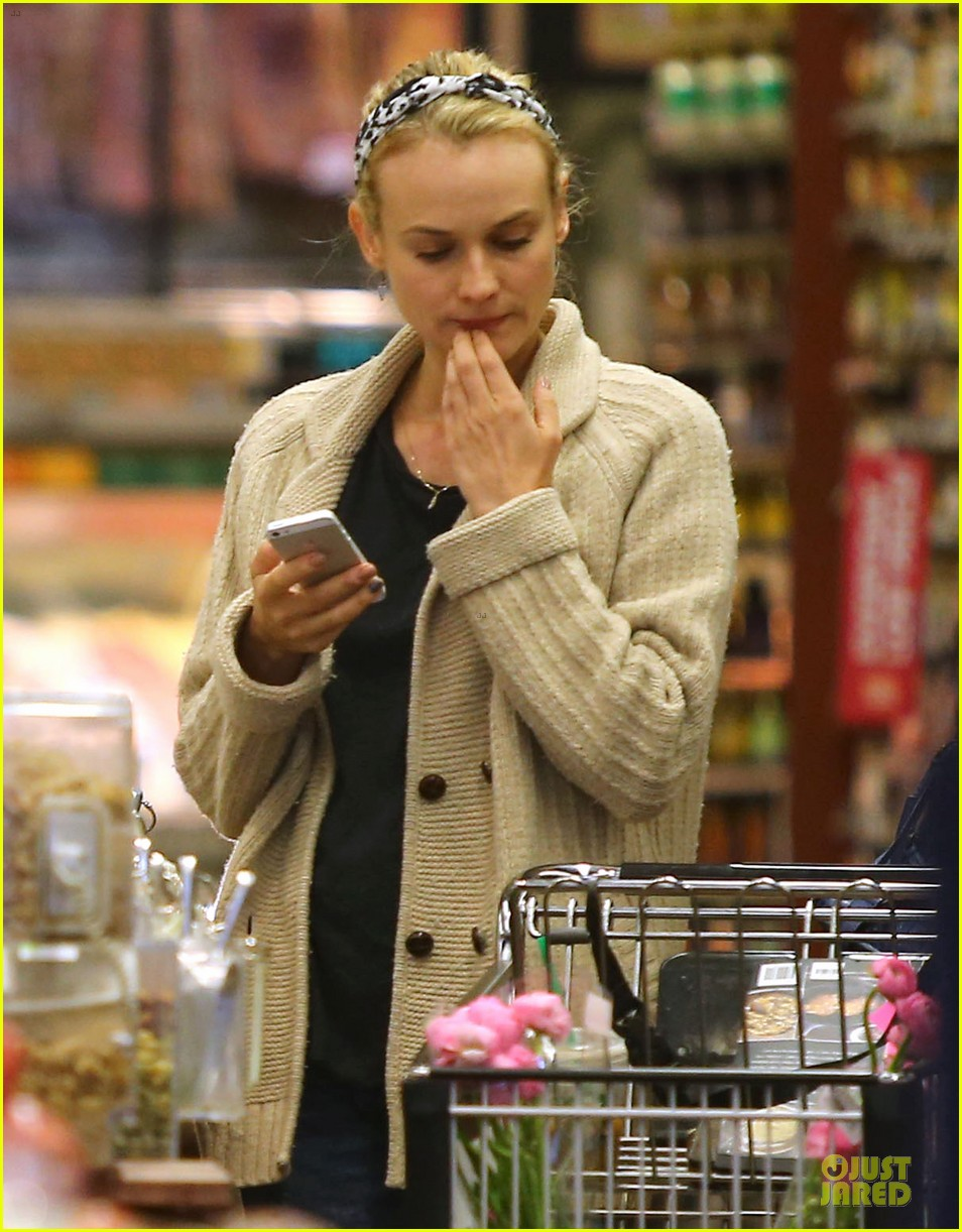 diane kruger the bridge teasers watch now 09