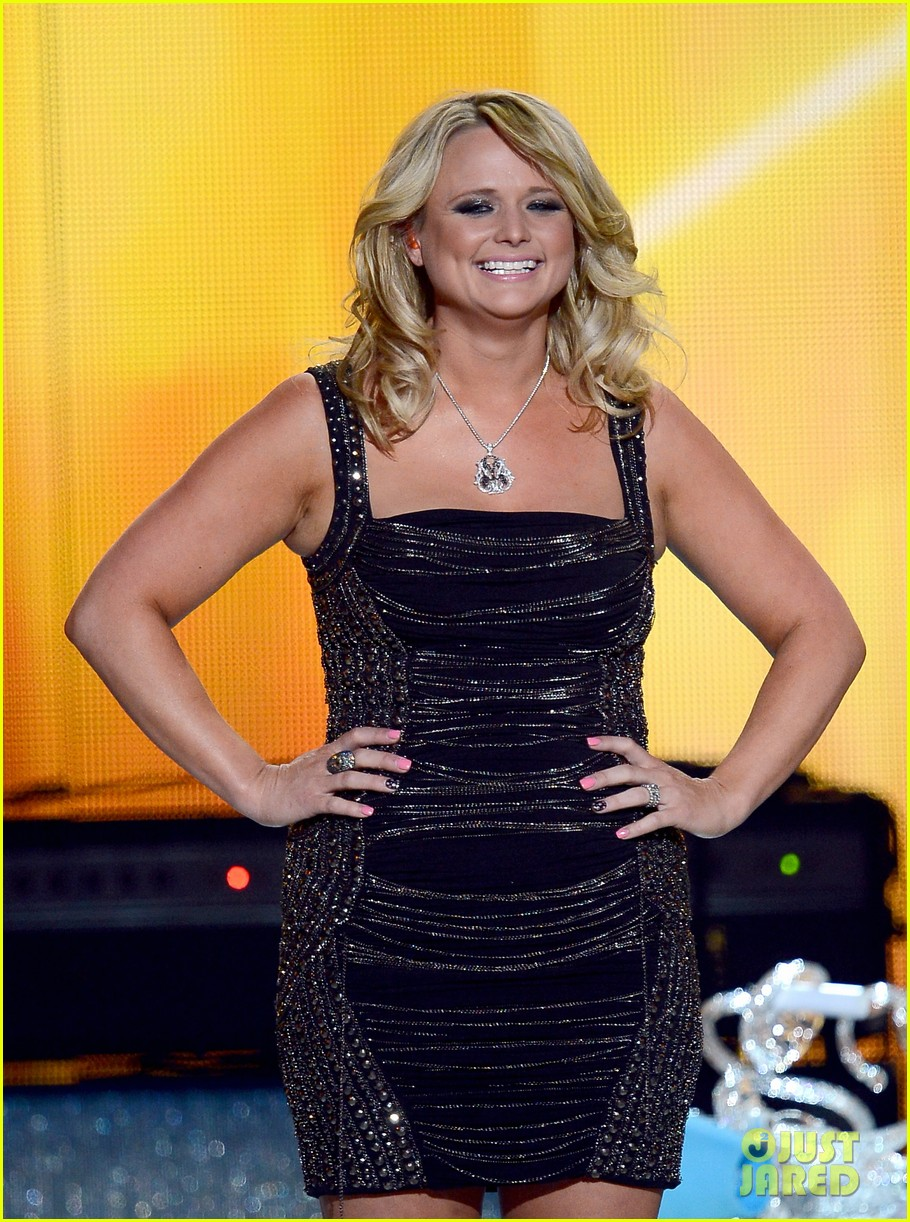 miranda lambert acm awards performance 2013 video 01