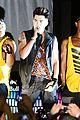 adam lambert amazing to be part of the gay movement 05