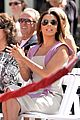 eva longoria jane fonda hollywood hand footprint ceremony 09
