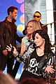 demi lovato heart attack on gma watch now 13