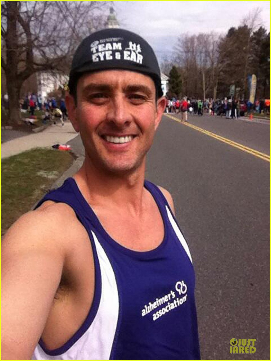 joey mcintyre missed boston marathon explosion by minutes 02