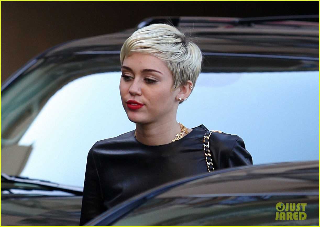 miley cyrus liam hemsworth separate cali outings 22