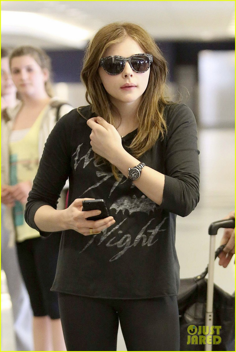 chloe moretz dark places star 042842013