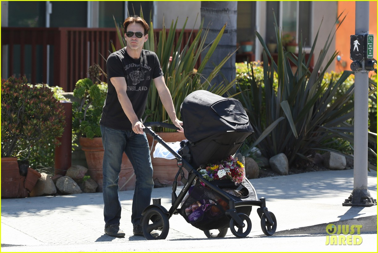 stephen moyer daddy day out 03
