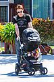 stephen moyer daddy day out 05