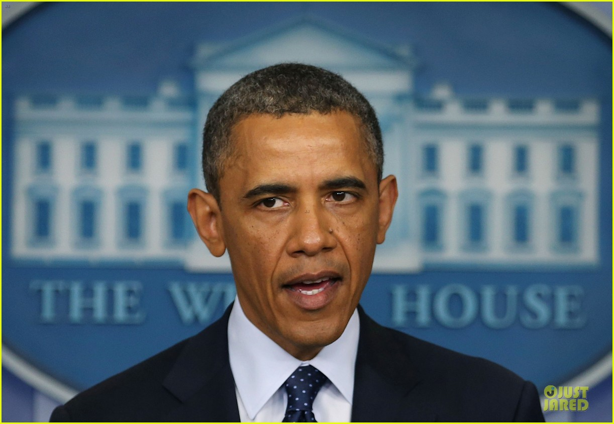 barck obama statement on boston terror attack we will find out who did this 02