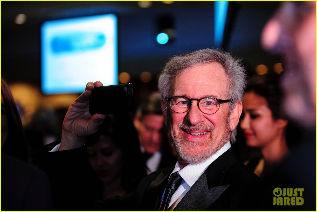president obama steven spielberg obama watch now 10