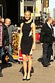 gwyneth paltrow good morning america appearance 01
