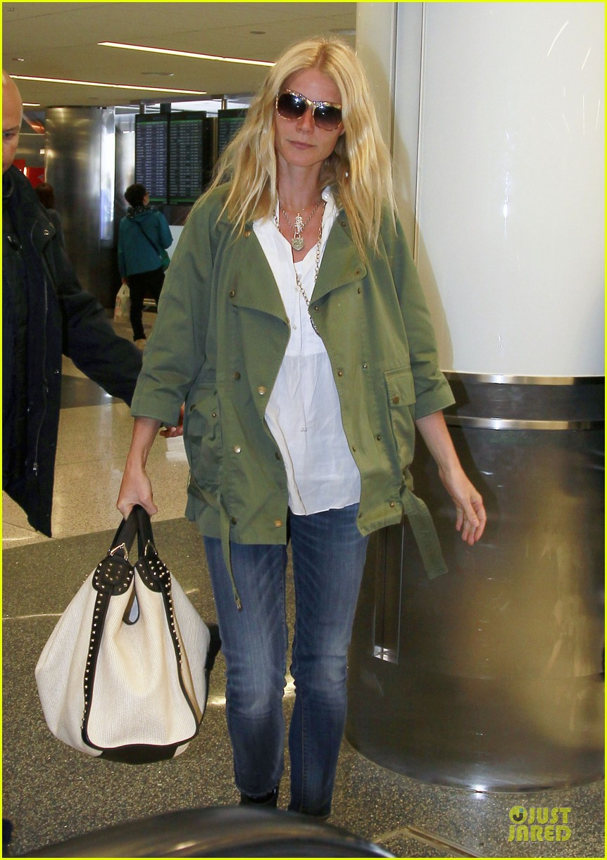 gwyneth paltrow moses birthday celebration 04