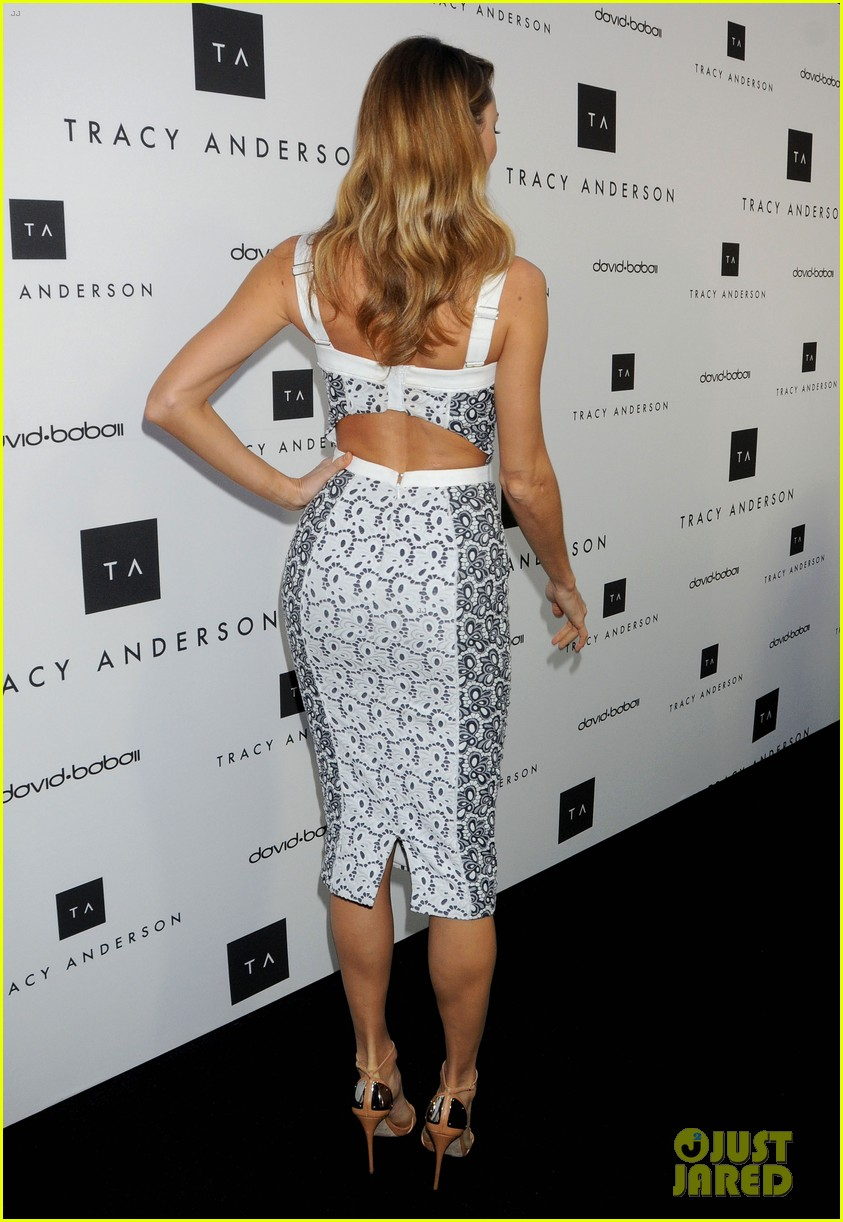 gwyneth paltrow tracy anderson studio opening 162843521