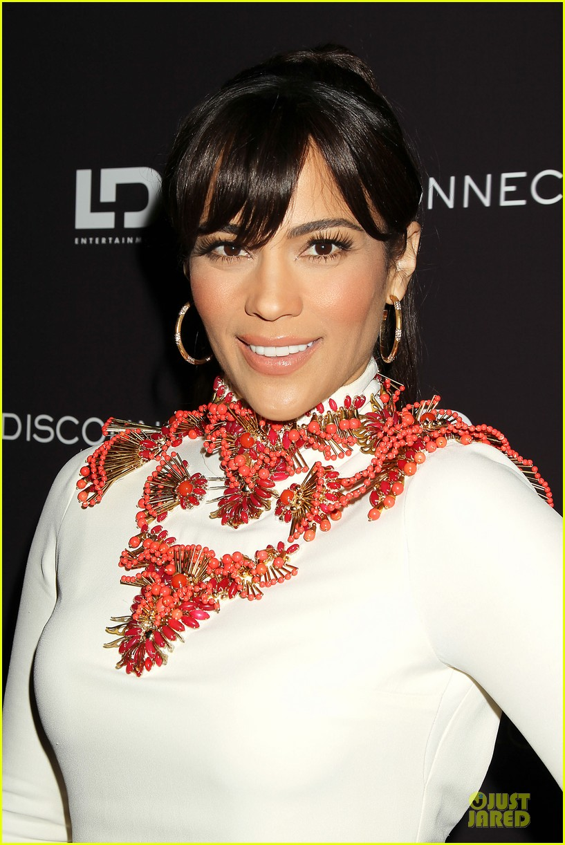 paula patton jason bateman disconnect new york screening 062845894