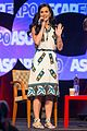 katy perry cell phone dress at ascap expo 01