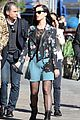 katy perry new york stroll with mystery man 01