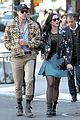 katy perry new york stroll with mystery man 03