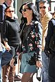 katy perry new york stroll with mystery man 10