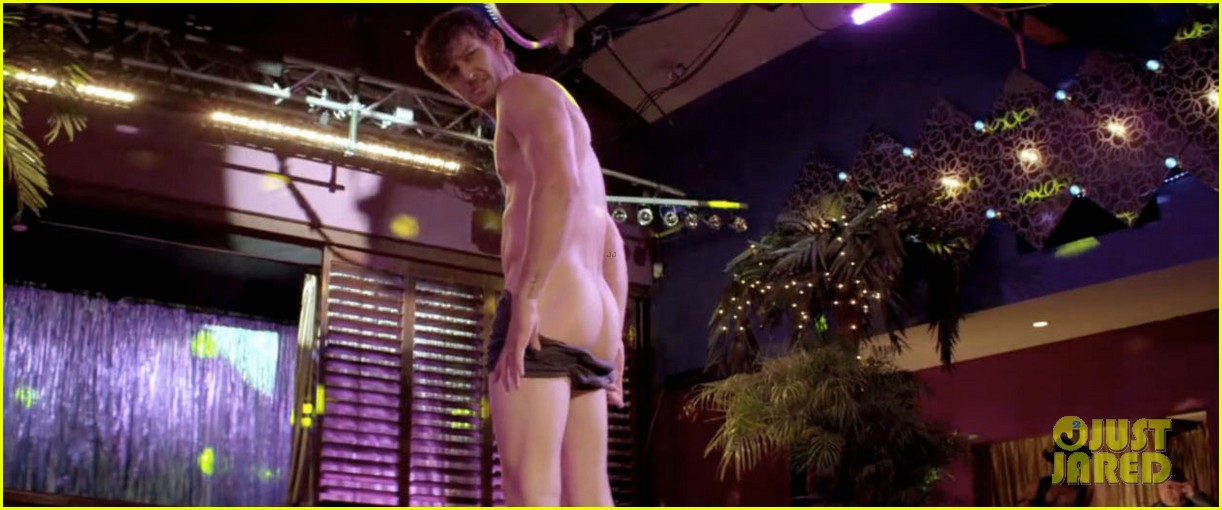 alex pettyfer fifty shades of grey sex scene 012856935