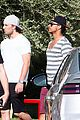 alex pettyfer connor cruise coachella ziplining 11