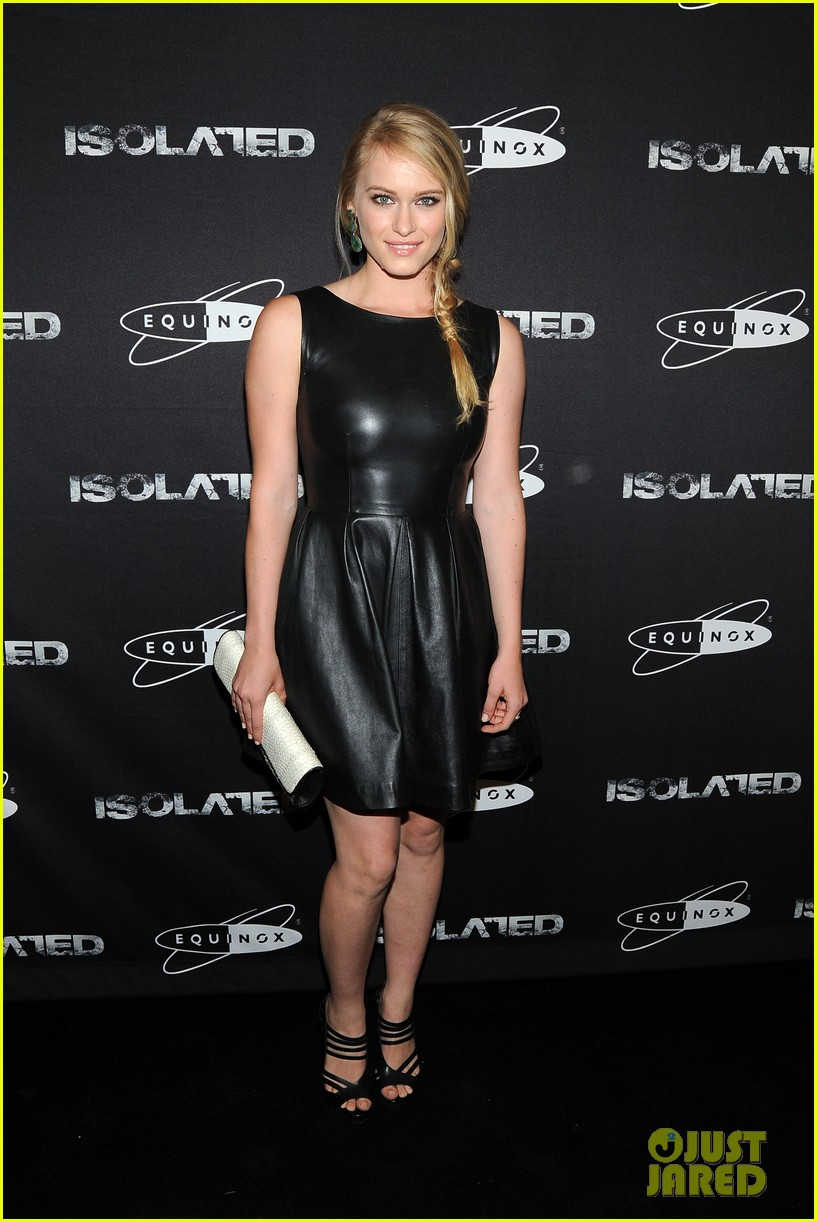 ryan phillippe leven rambin isolated premiere 06