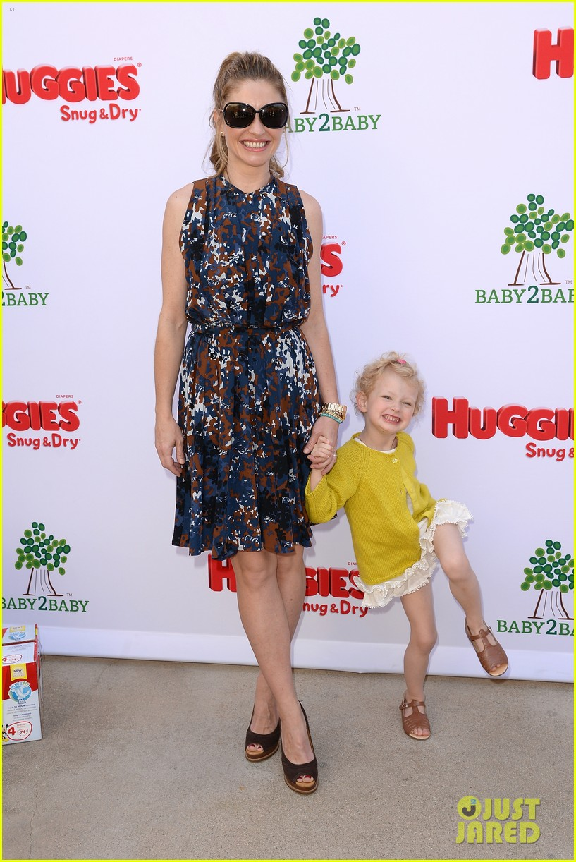 ellen pompeo eric dane mothers day garden party 202859765