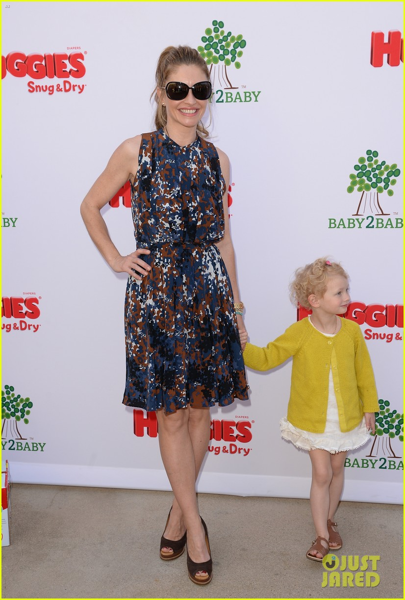 ellen pompeo eric dane mothers day garden party 252859770
