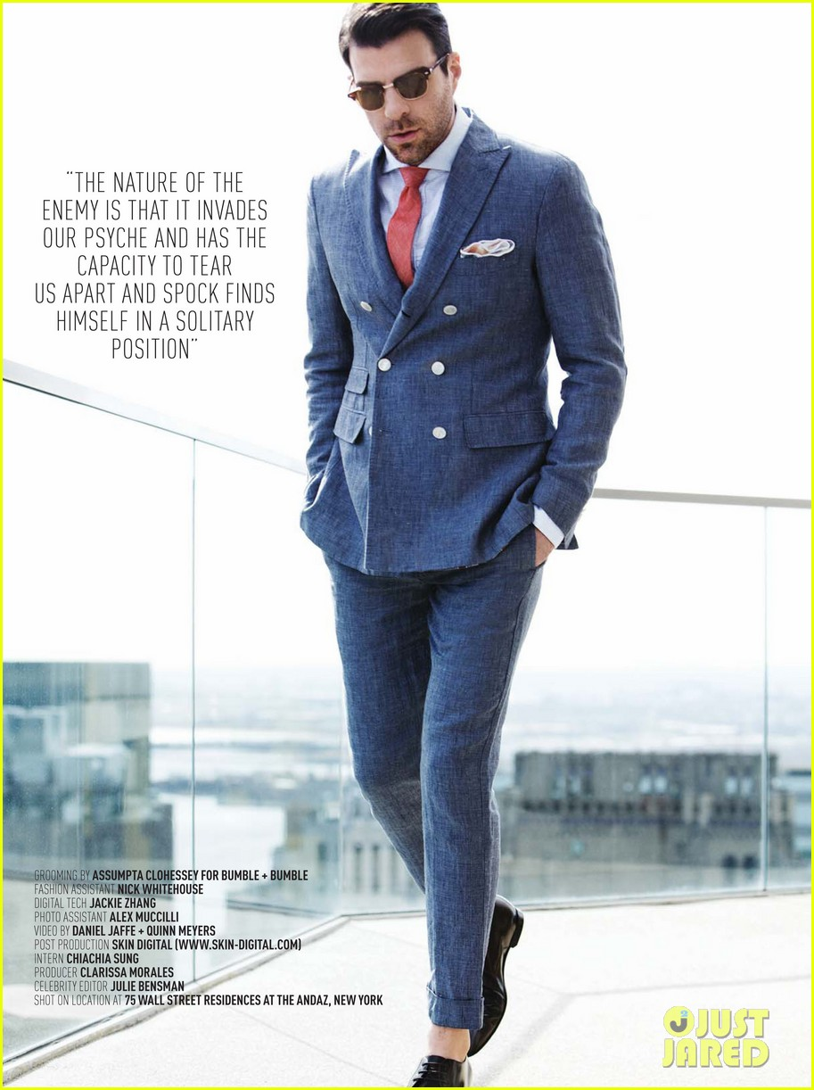 zachary quinto covers august man may 2013 exclusive 02