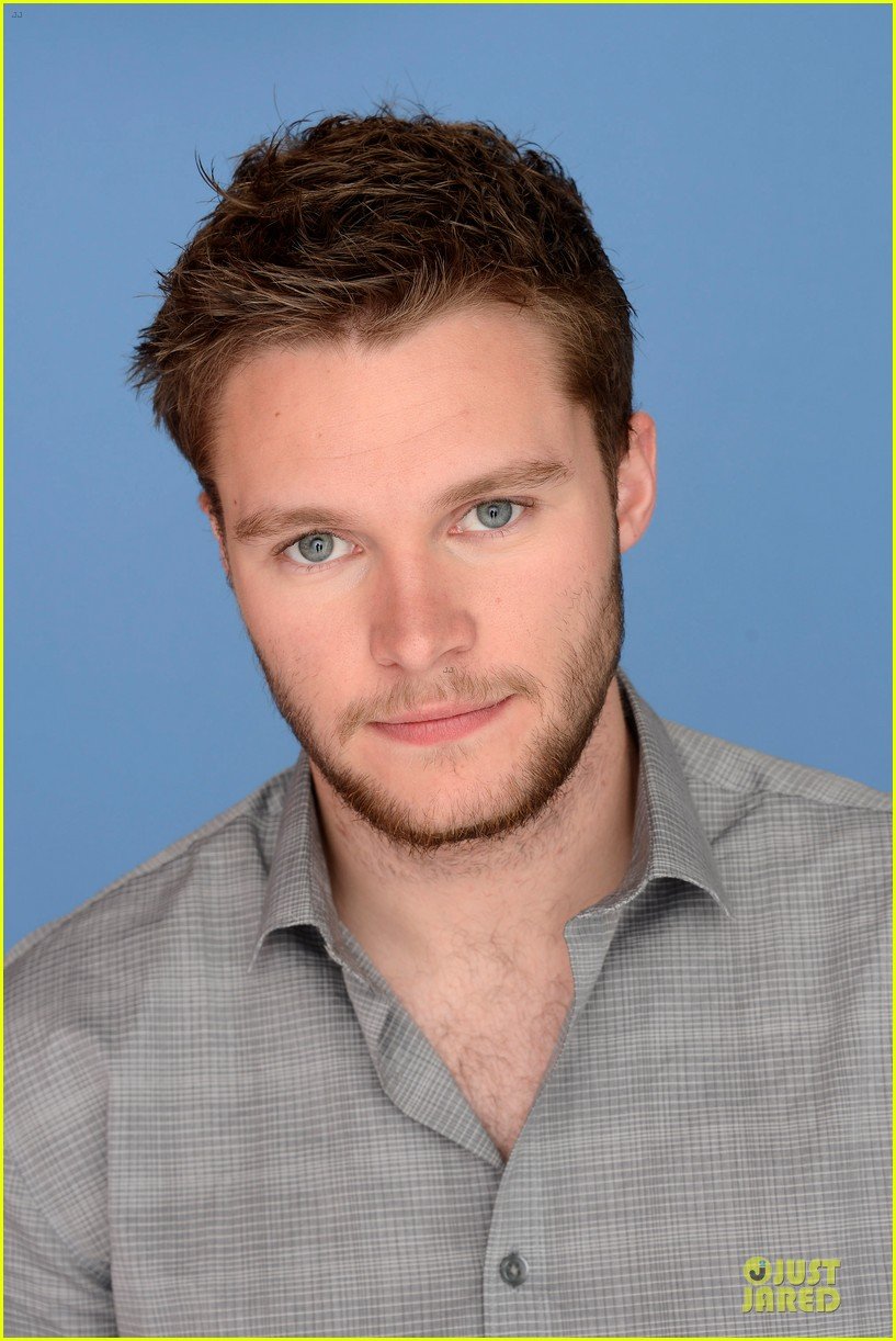 jack reynor what richard did tribeca premiere 042856615
