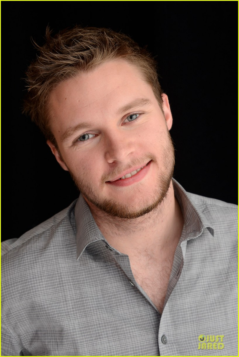jack reynor what richard did tribeca premiere 06