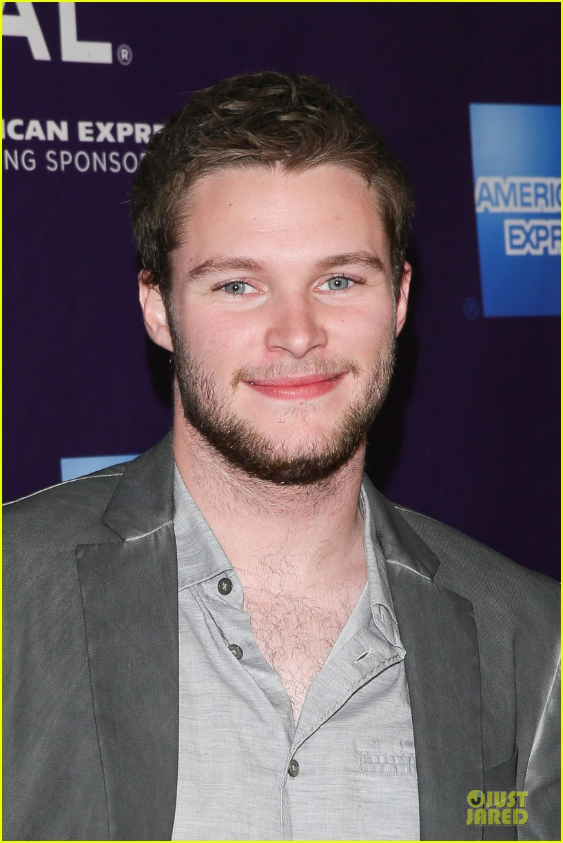 jack reynor what richard did tribeca premiere 18
