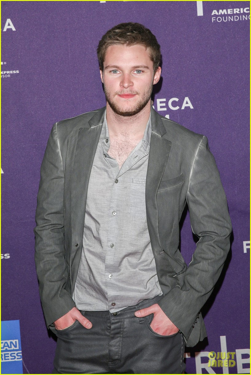 jack reynor what richard did tribeca premiere 282856639