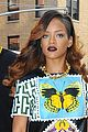 rihanna new dallas houston tour dates 04