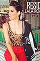 lala romero residue jj music monday