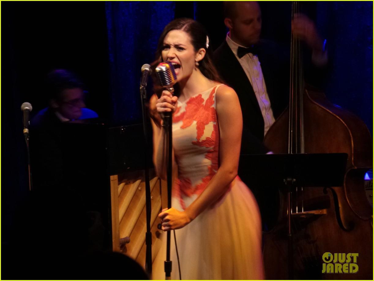 emmy rossum sayers club performance 022858636