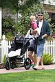 jessica simpson eric johnson eater outing with maxwell 28