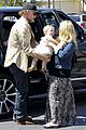 jessica simpson eric johnson king fish house lunch with maxwell 01