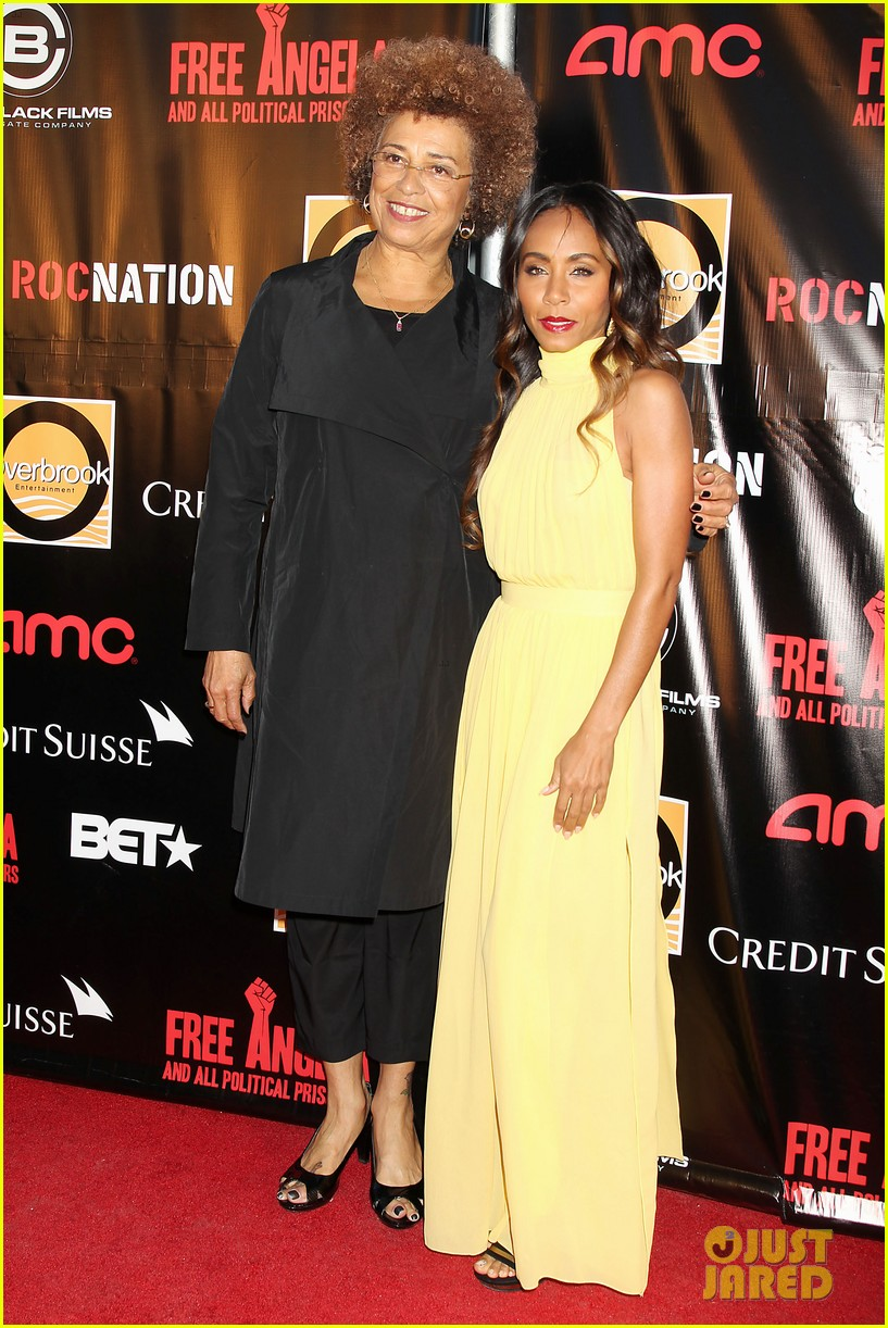 will jada pinkett smith free angela nyc premiere 142842922