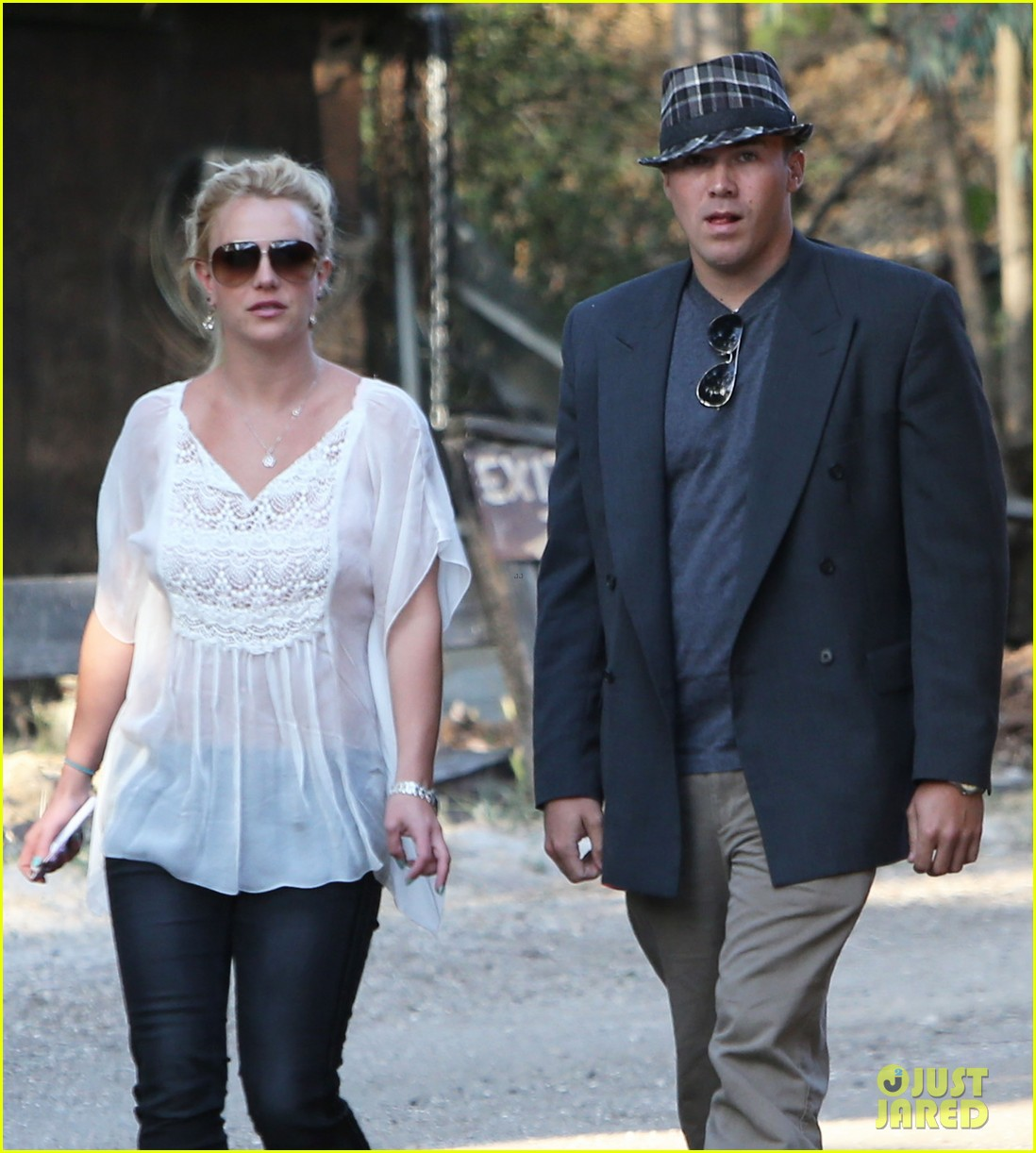 britney spears david lucado old place cornell couple 062858419