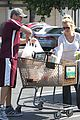 britney spears vons grocery shopping 05