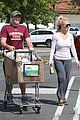 britney spears vons grocery shopping 16