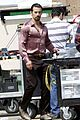 jason statham milo ventimiglia heat set break 04