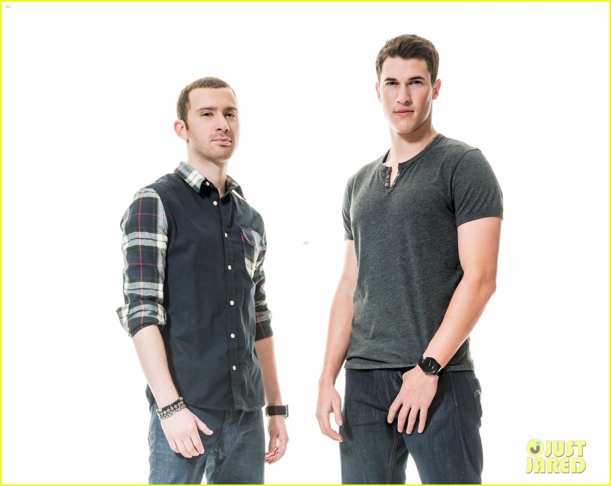 timeflies i choose u jj music monday 012841449