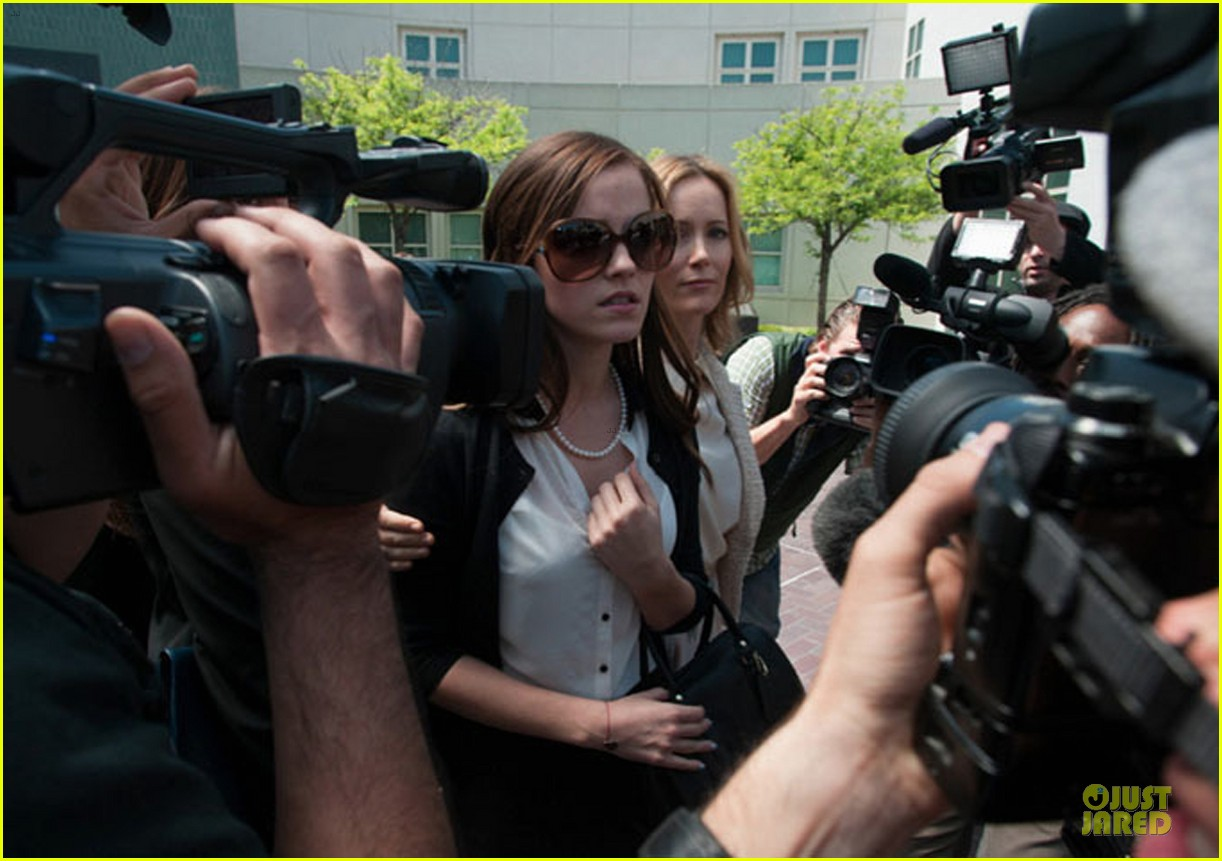 emma watson the bling ring stills 04