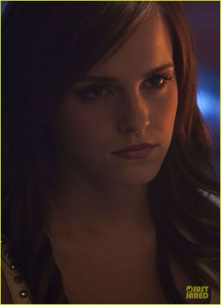 emma watson the bling ring stills 082844423