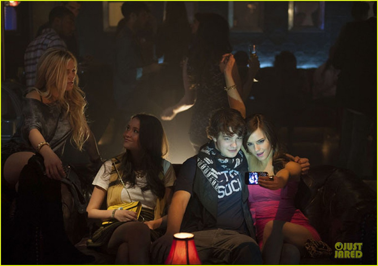 emma watson the bling ring stills 09