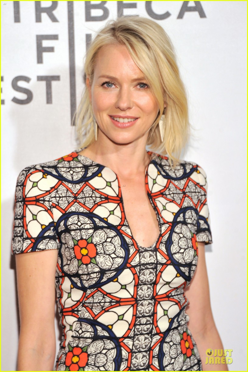 naomi watts matt dillion sunlight jr tribeca premiere 022854270