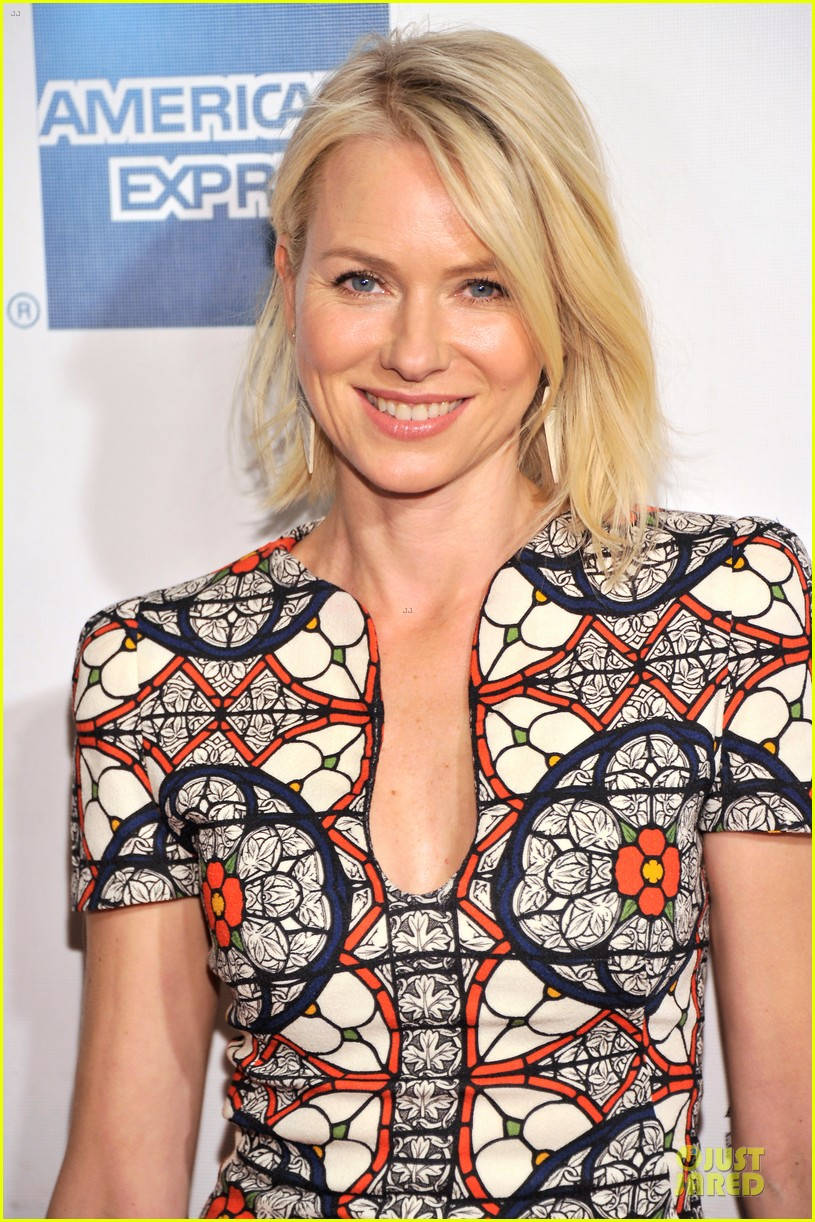 naomi watts matt dillion sunlight jr tribeca premiere 112854279