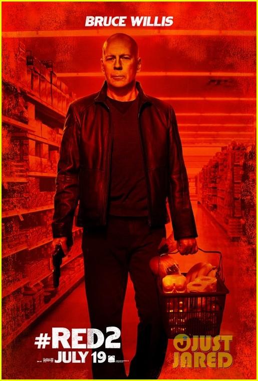 bruce willis helen mirren red 2 trailer character posters 01